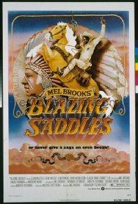 blazzing-saddles
