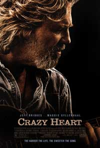 """Crazy Heart"""