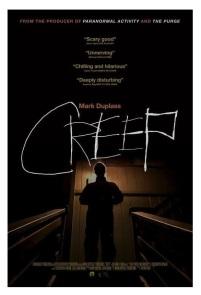 """Creep"""