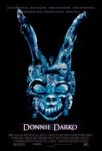 """""""Donnie Darko"""""""