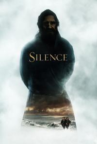 """""""Silence"""""""