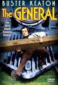 """""""The General"""""""