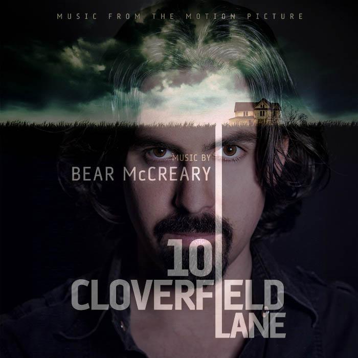 10-cloverfield-lane-final