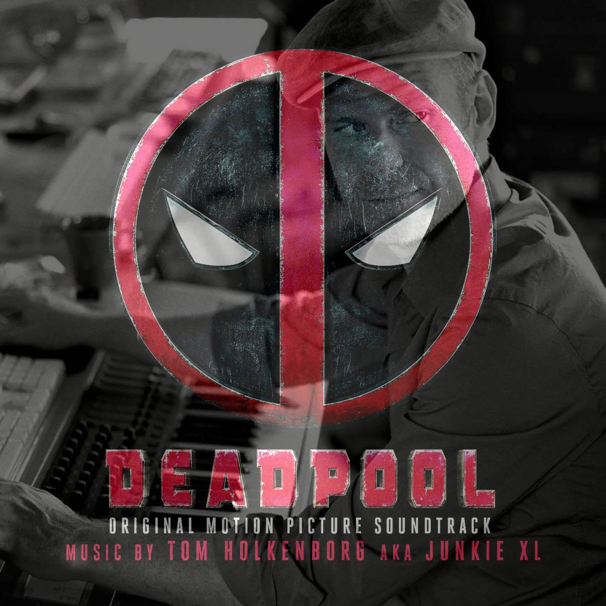 deadpool-final