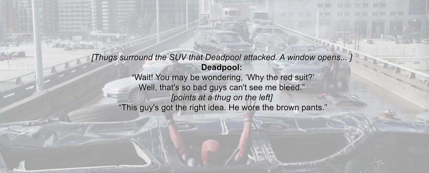 deadpool-quote