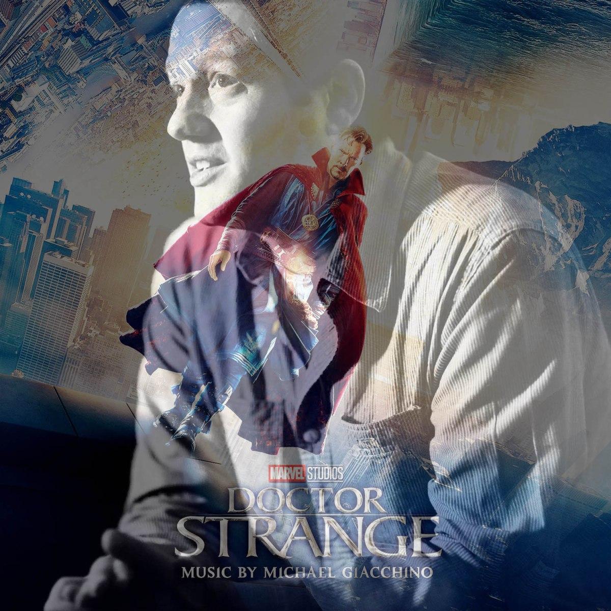 doctor-strange-final