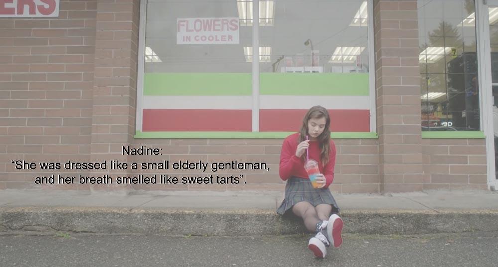edge-of-seventeen-quote