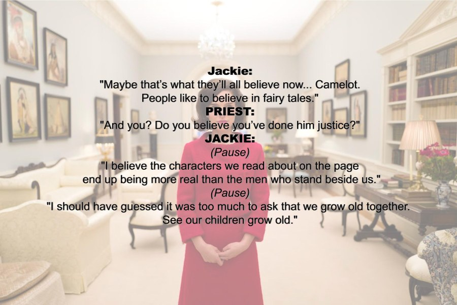 jackie-quote