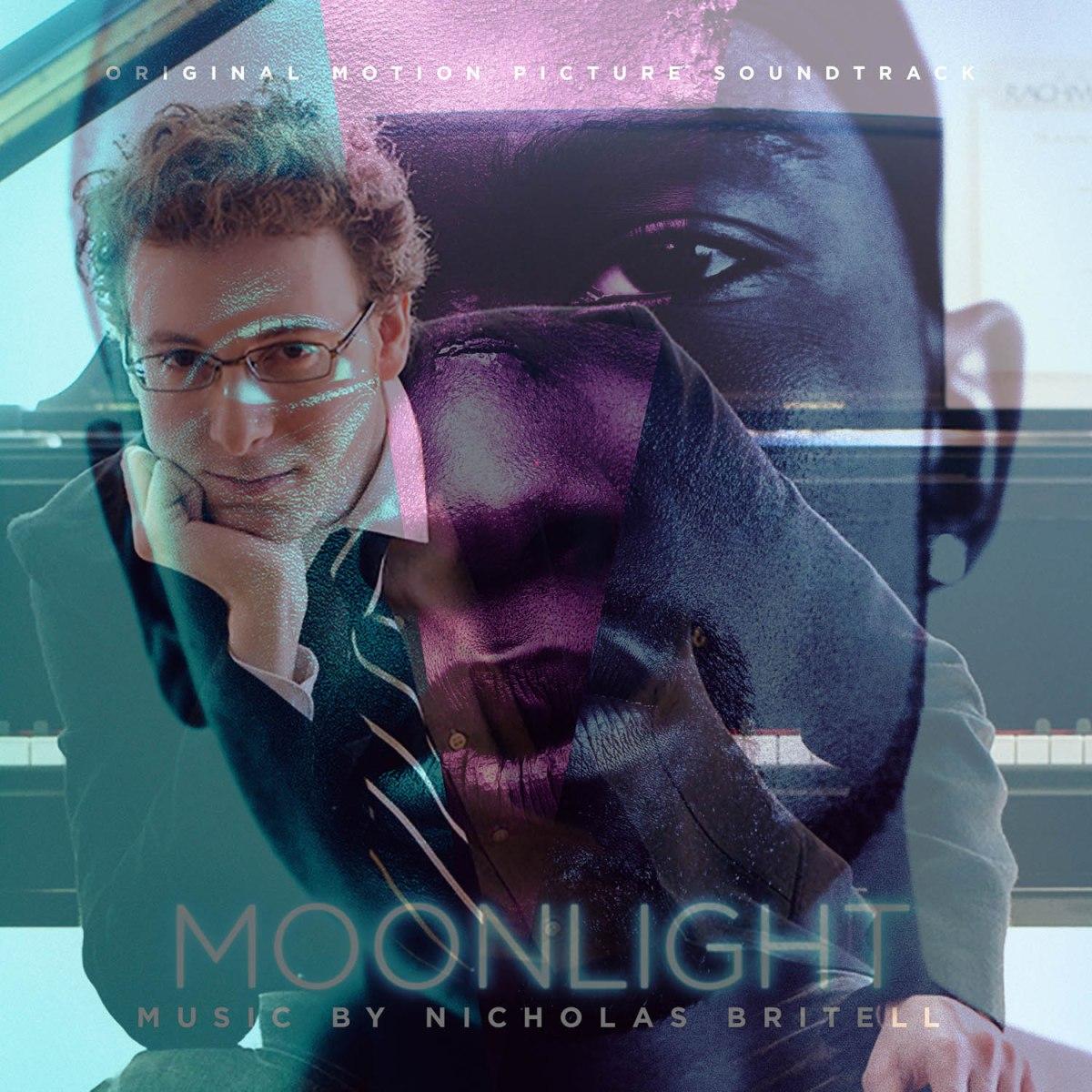 moonlight-final