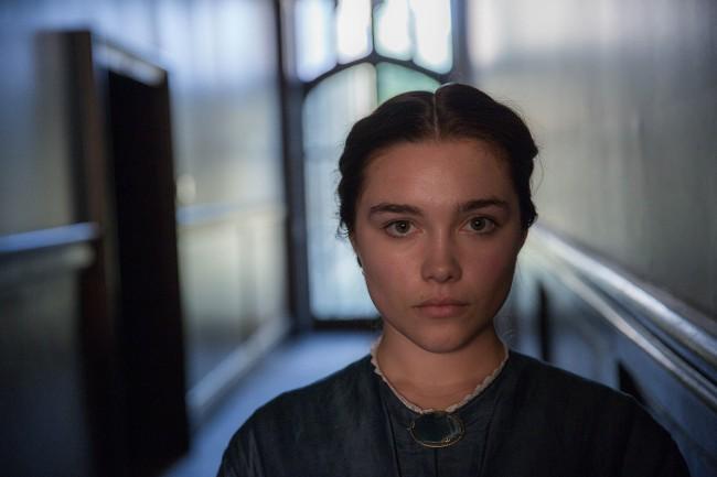Lady Macbeth - Still 1